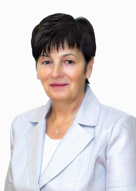 Janina Ziętek